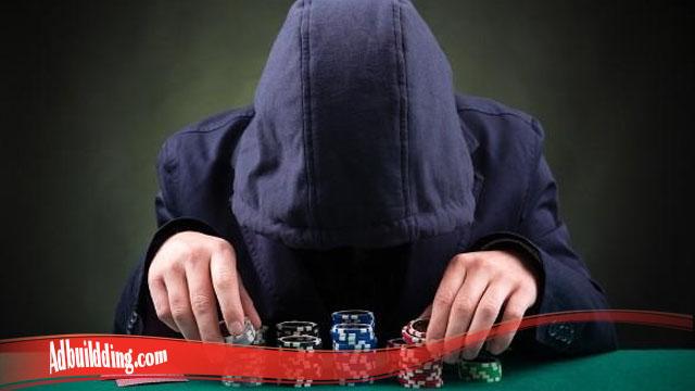 Emosi Dapat Menghancurkan Anda Dalam Poker Online