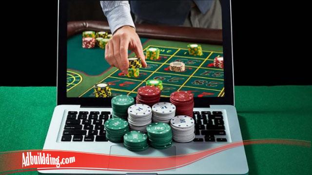 Kenali Kewajaran Dalam Game Poker Online