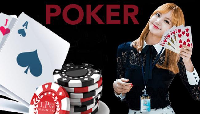 Hilangkan Rasa Bosan dengan Bermain Poker