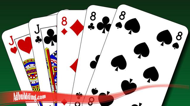 Terlebih Dahulu Kenali Urutan Nilai Poker